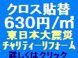 resize1560.jpg